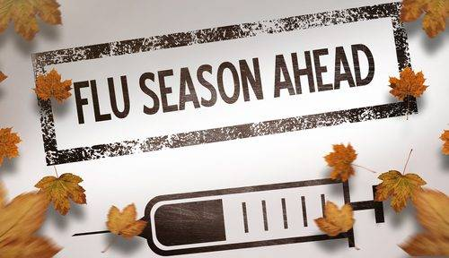 Avoiding Staff Shortages During Flu Season