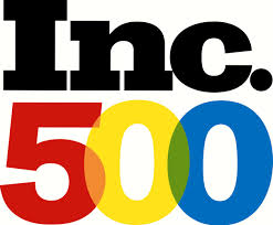 500 Inc
