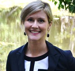 Krista Ellerman