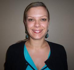 Kristen Wissick