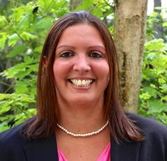 Stephanie Rocafont