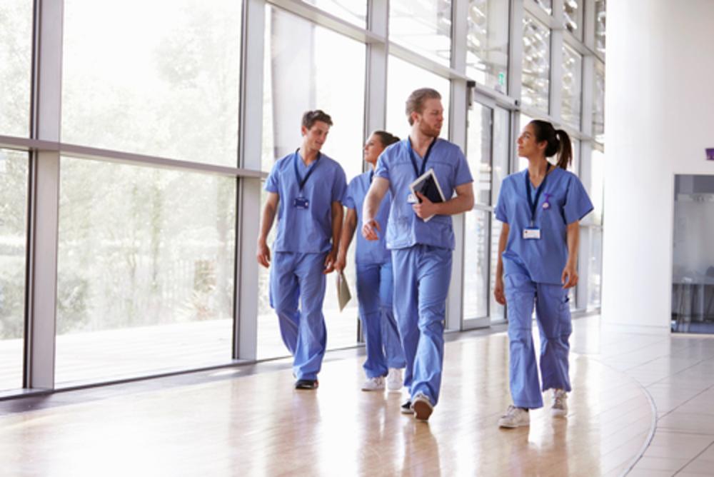 The Highest-Demand Nursing Specialties