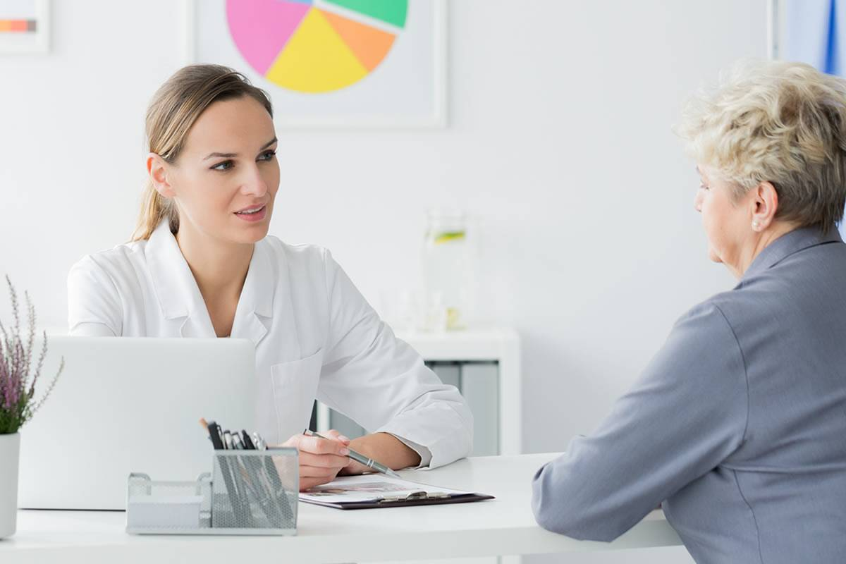 Common Interview Questions Asked During A Nursing Interview