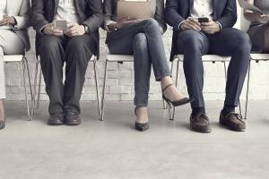 5 Things to Look for in a New Hire