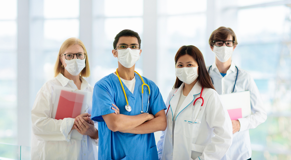 Tips for Transitioning To a New Nursing Specialty
