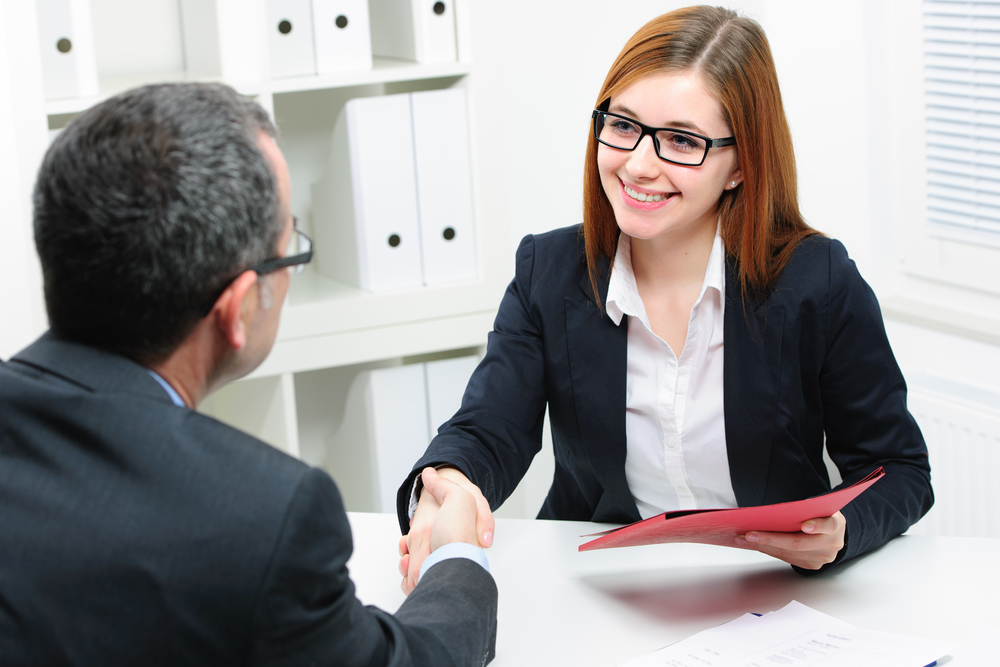 6 Questions Often Asked In Interviews for Healthcare Jobs