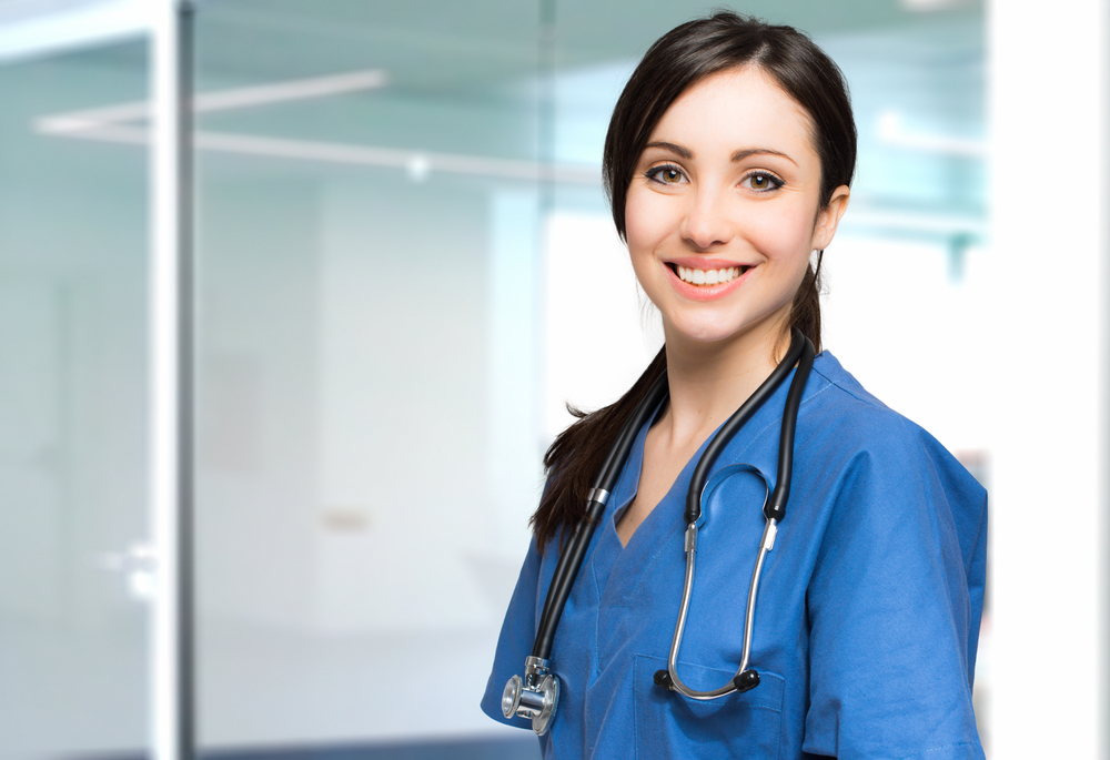 5 Jobs in Healthcare to Consider
